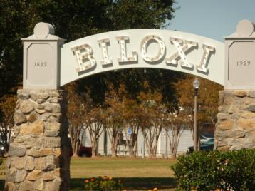 Biloxi 2011
